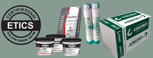 Colorit Therm